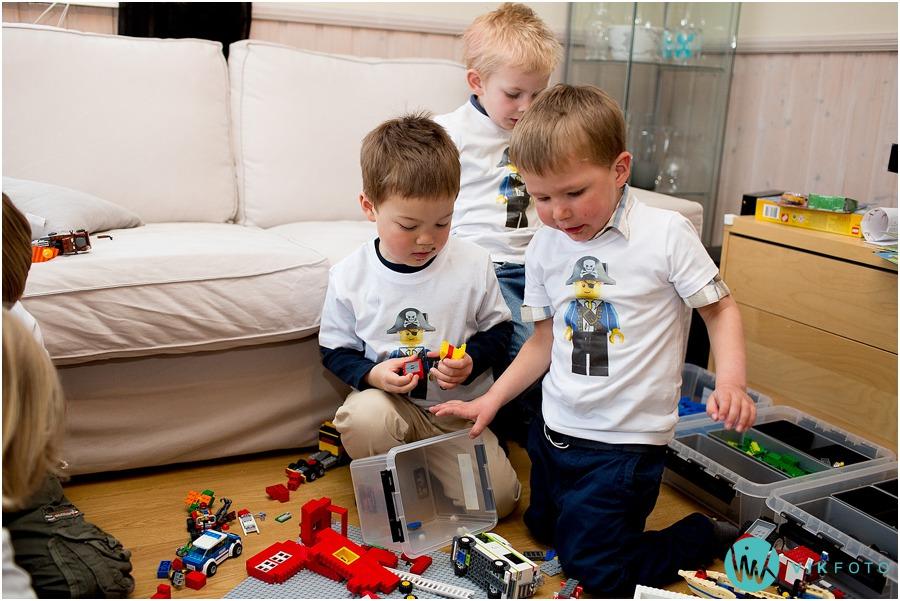 47-lego-barnebursdag-selskap-legobygging.jpg