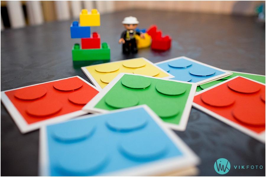 56-lego-bursdag-invitasjon-kort-diy-lego-birthday-invitation.jpg