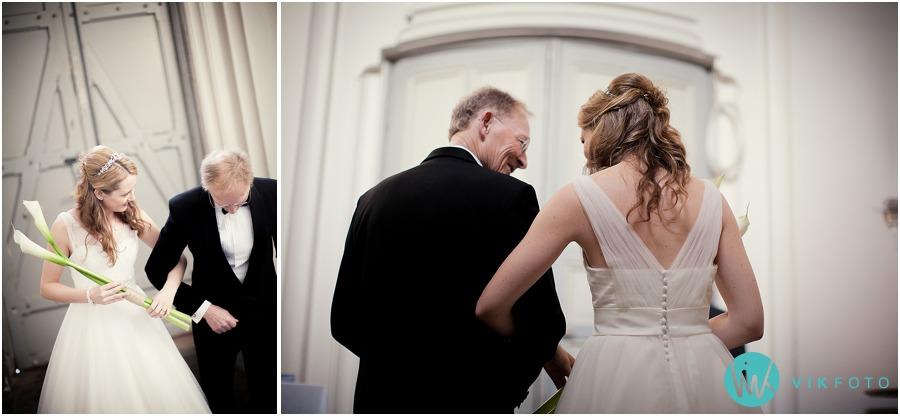 bryllupsfotograf-oslo-bryllup-kulturkirken-jakob-10.jpg