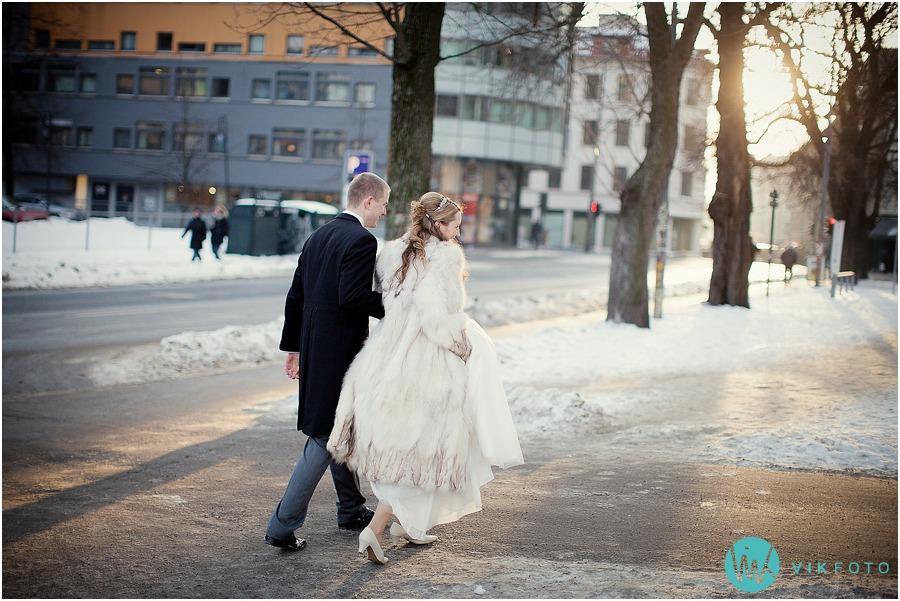bryllupsfotograf-oslo-bryllup-kulturkirken-jakob-21.jpg