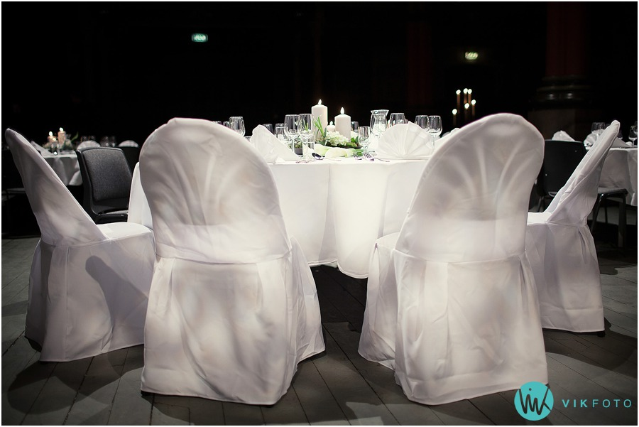 bryllupsfotograf-oslo-bryllup-kulturkirken-jakob-24.jpg