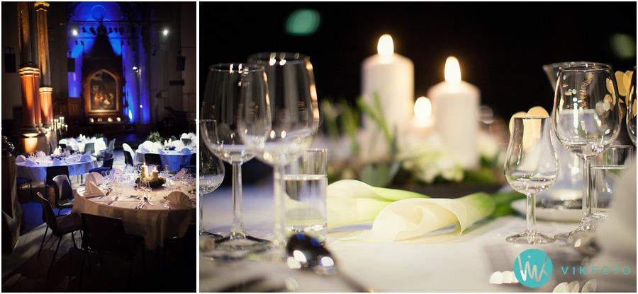 bryllupsfotograf-oslo-bryllup-kulturkirken-jakob-26.jpg