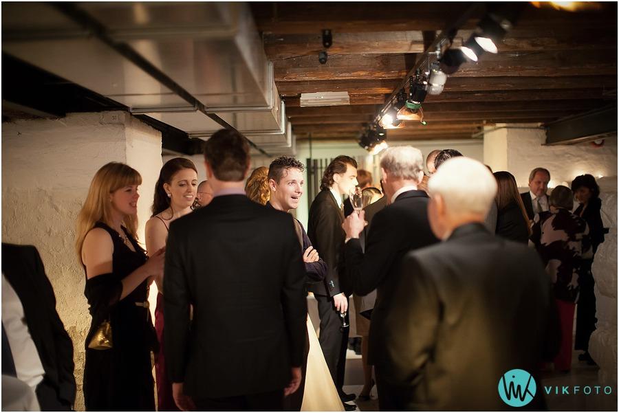 bryllupsfotograf-oslo-bryllup-kulturkirken-jakob-27.jpg