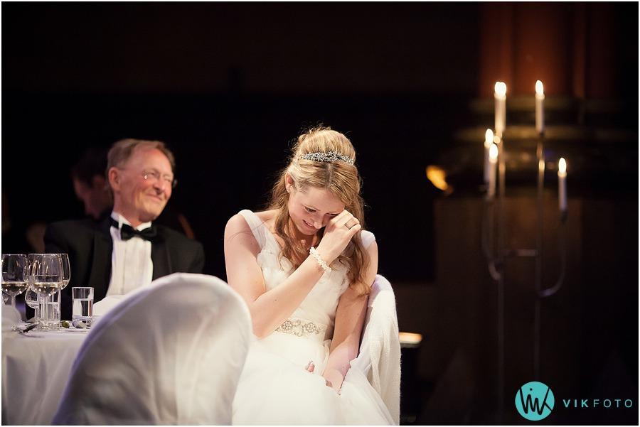 bryllupsfotograf-oslo-bryllup-kulturkirken-jakob-31.jpg