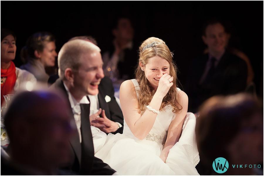 bryllupsfotograf-oslo-bryllup-kulturkirken-jakob-40.jpg