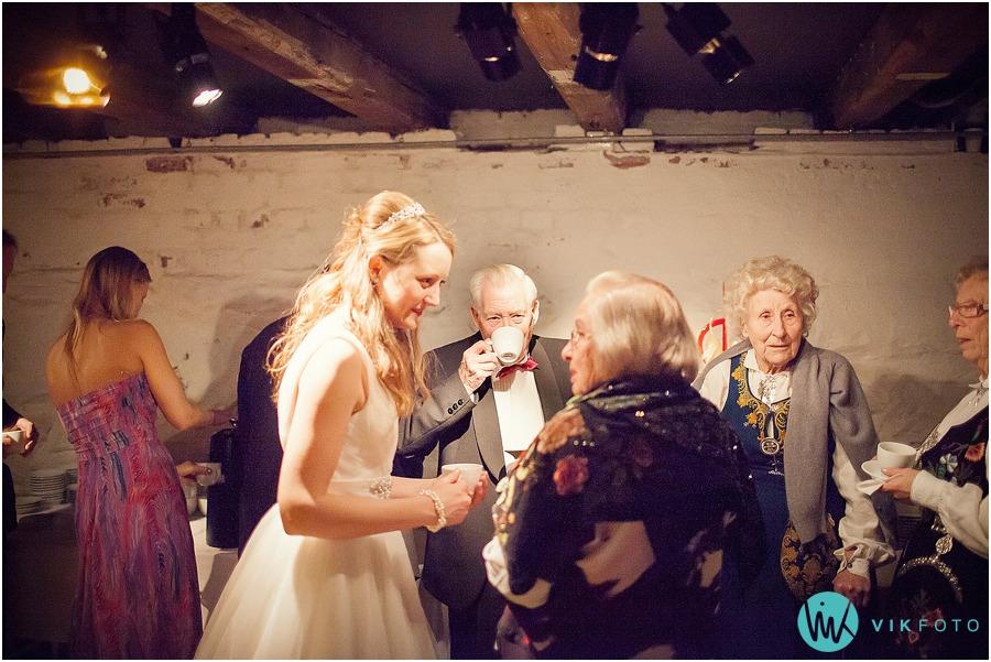 bryllupsfotograf-oslo-bryllup-kulturkirken-jakob-41.jpg