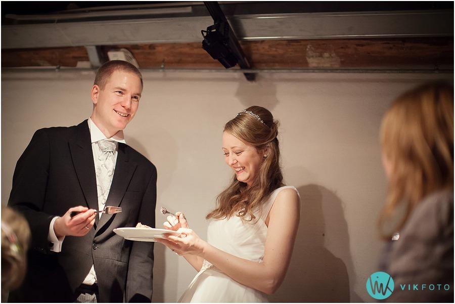 bryllupsfotograf-oslo-bryllup-kulturkirken-jakob-44.jpg