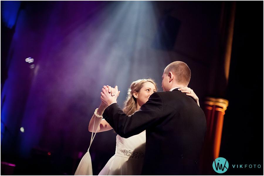 bryllupsfotograf-oslo-bryllup-kulturkirken-jakob-47.jpg
