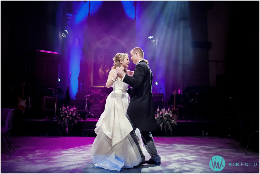 bryllupsfotograf-oslo-bryllup-kulturkirken-jakob-48.jpg