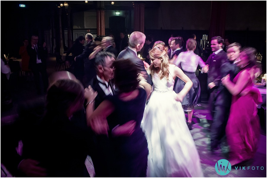 bryllupsfotograf-oslo-bryllup-kulturkirken-jakob-55.jpg