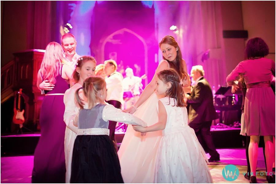 bryllupsfotograf-oslo-bryllup-kulturkirken-jakob-57.jpg