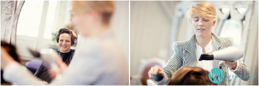 03-bryllupsfotograf-oslo.jpg