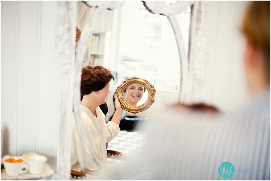 10-bryllupsfotograf-oslo.jpg
