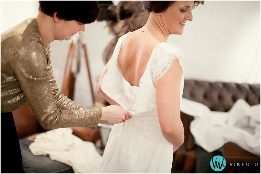 11-bryllupsfotograf-oslo.jpg