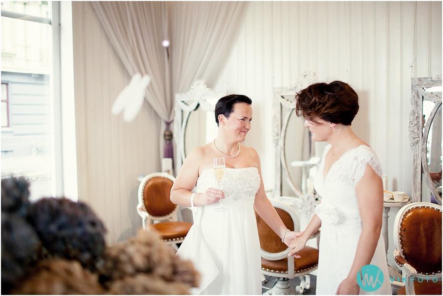 12-bryllupsfotograf-oslo.jpg