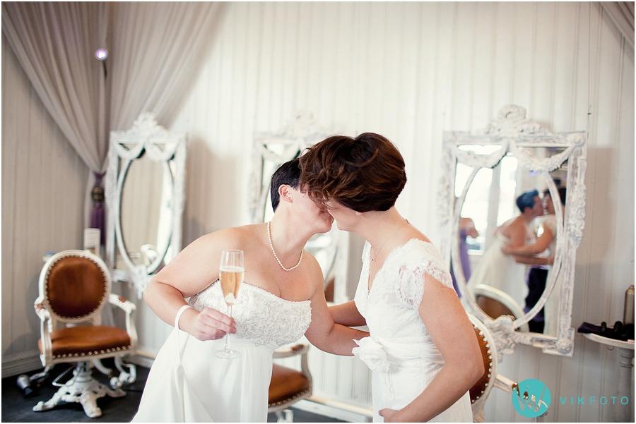 13-bryllupsfotograf-oslo.jpg