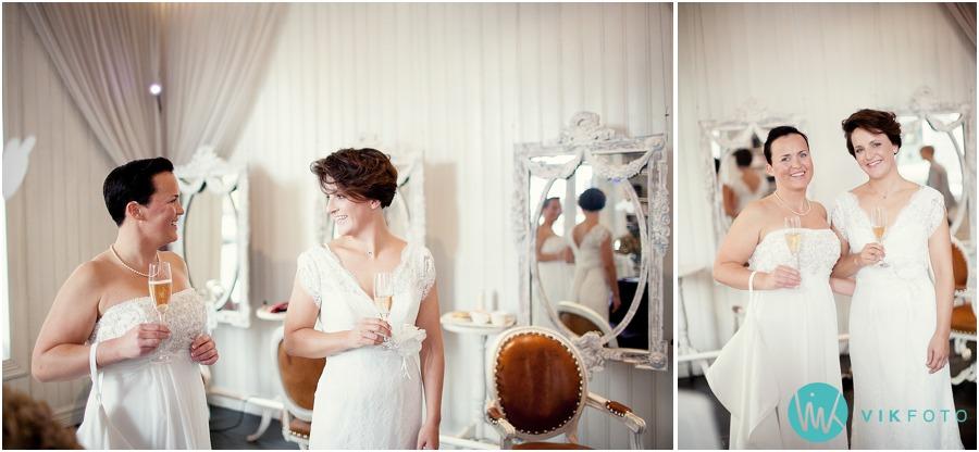 14-bryllupsfotograf-oslo.jpg
