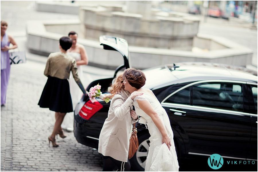 15-bryllup-oslo-radhus-vigsel-vielse.jpg