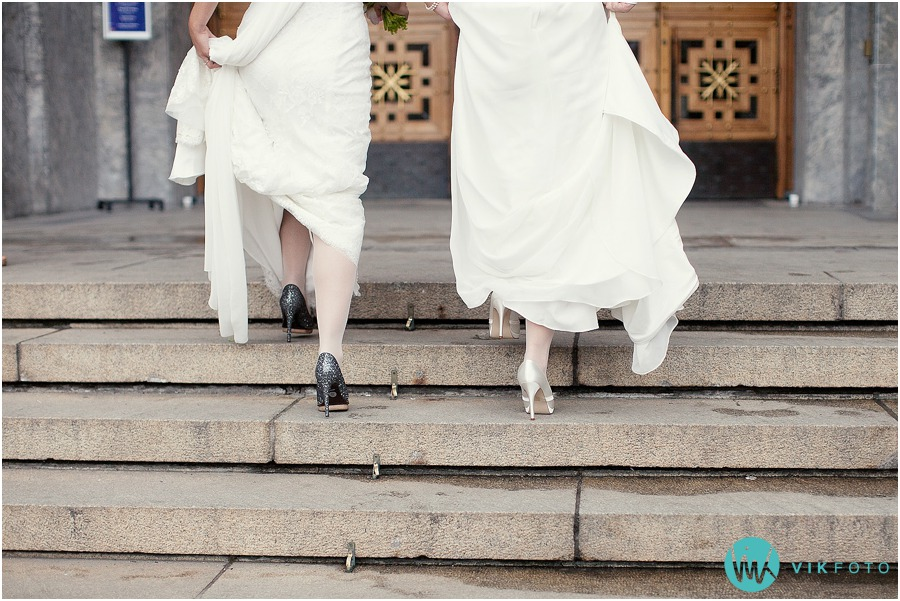 16-bryllup-oslo-radhus-vigsel-vielse.jpg