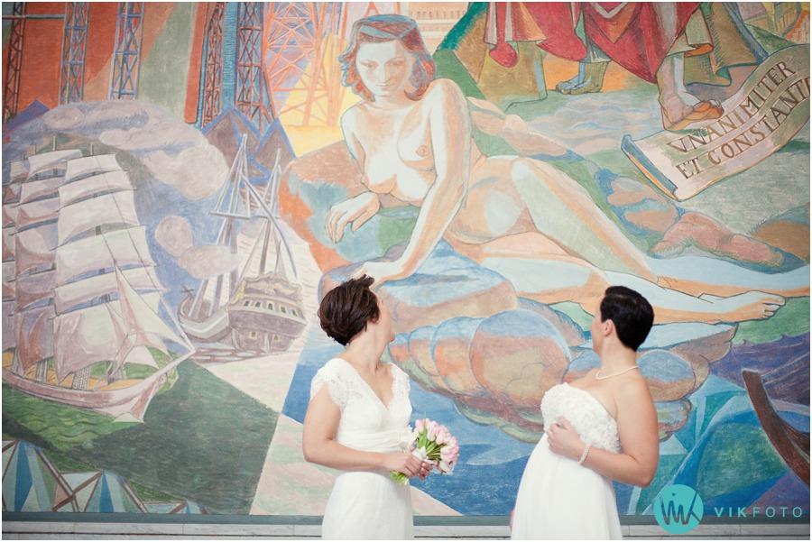 17-bryllup-oslo-radhus-vigsel-vielse.jpg