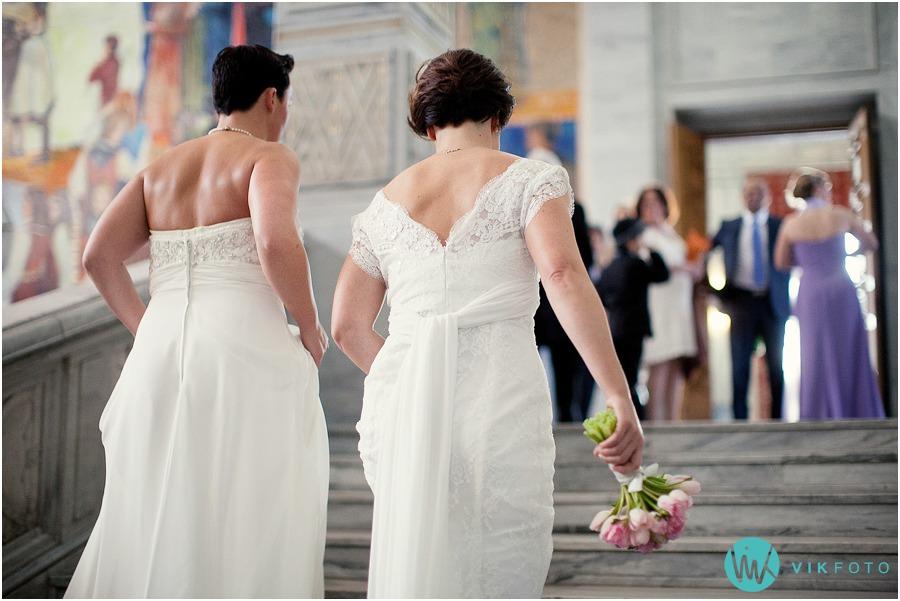 18-bryllup-oslo-radhus-vigsel-vielse.jpg