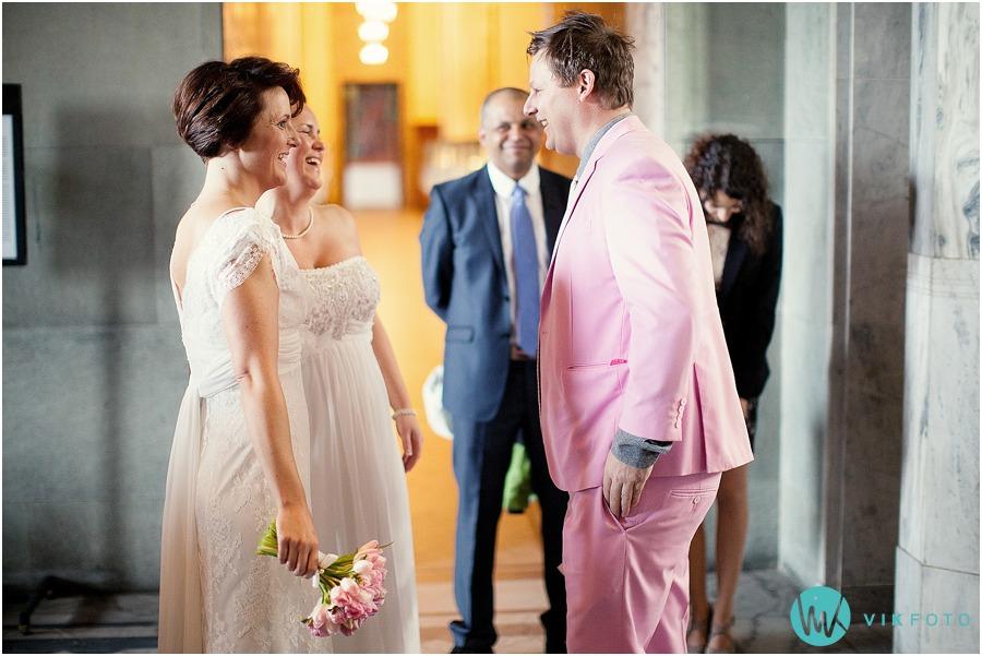 19-bryllup-oslo-radhus-vigsel-vielse.jpg