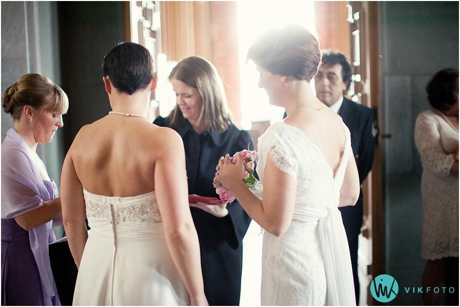 20-bryllup-oslo-radhus-vigsel-vielse.jpg