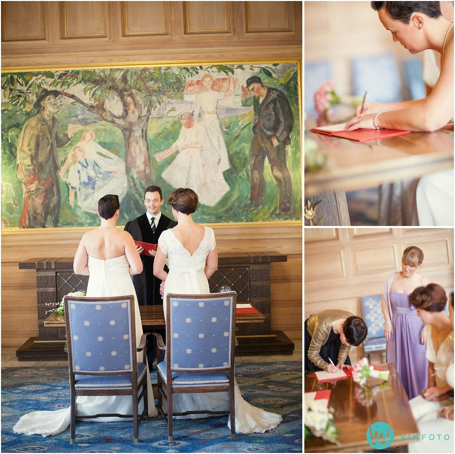 21-bryllup-oslo-radhus-vigsel-vielse.jpg
