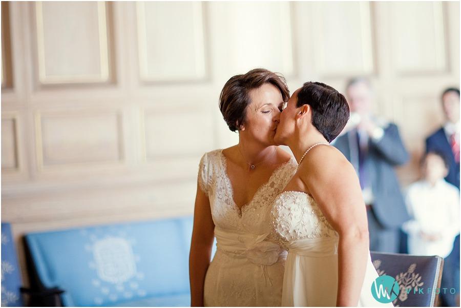 22-bryllup-oslo-radhus-vigsel-vielse.jpg