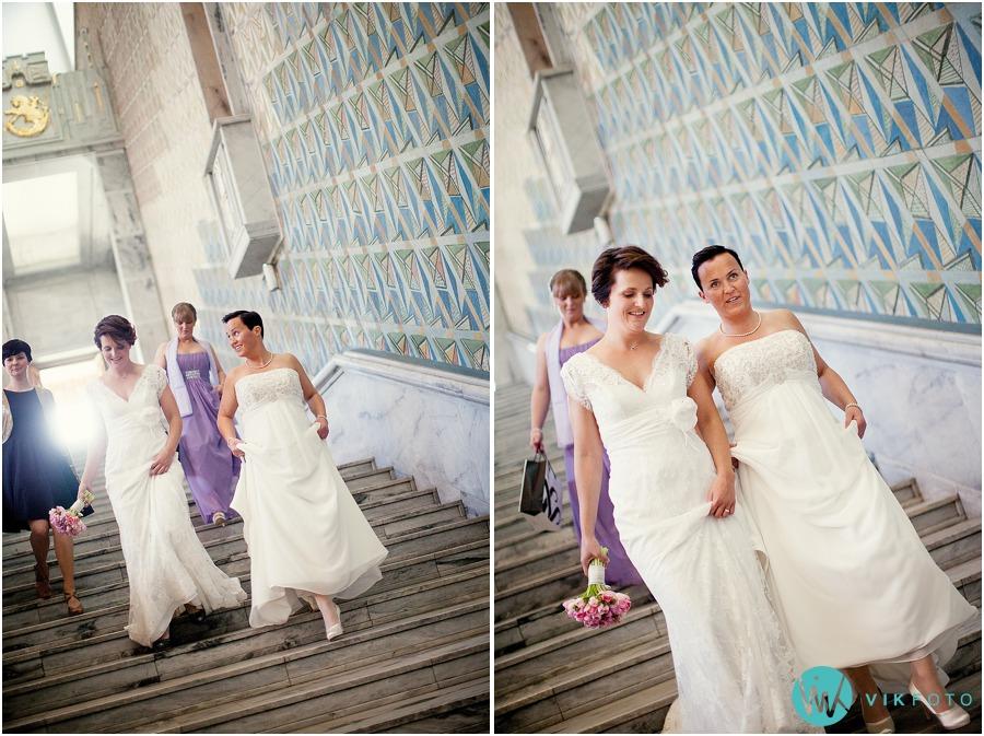 23-bryllup-oslo-radhus-vigsel-vielse.jpg