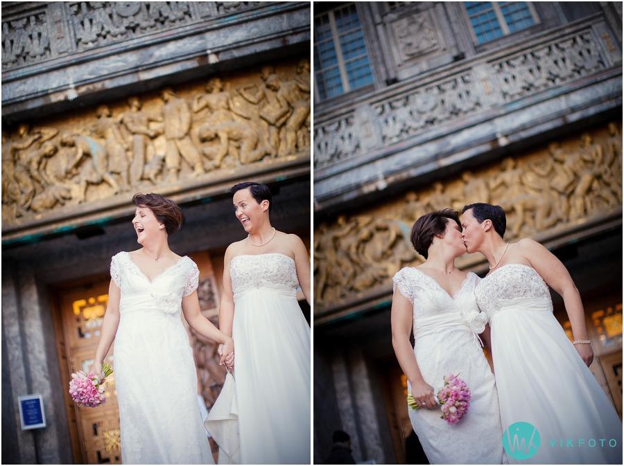 24-bryllup-oslo-radhus-vigsel-vielse.jpg
