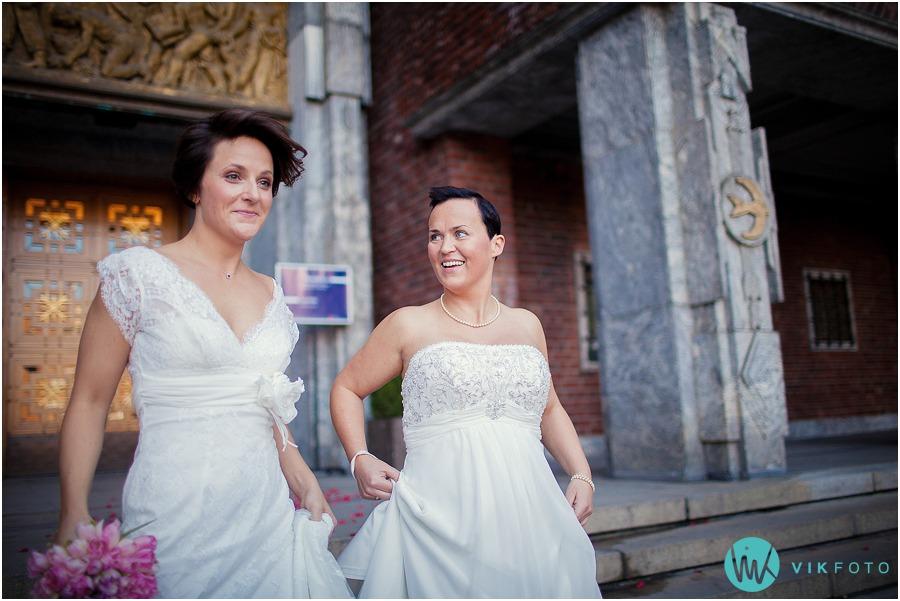 26-bryllup-oslo-radhus-vigsel-vielse.jpg