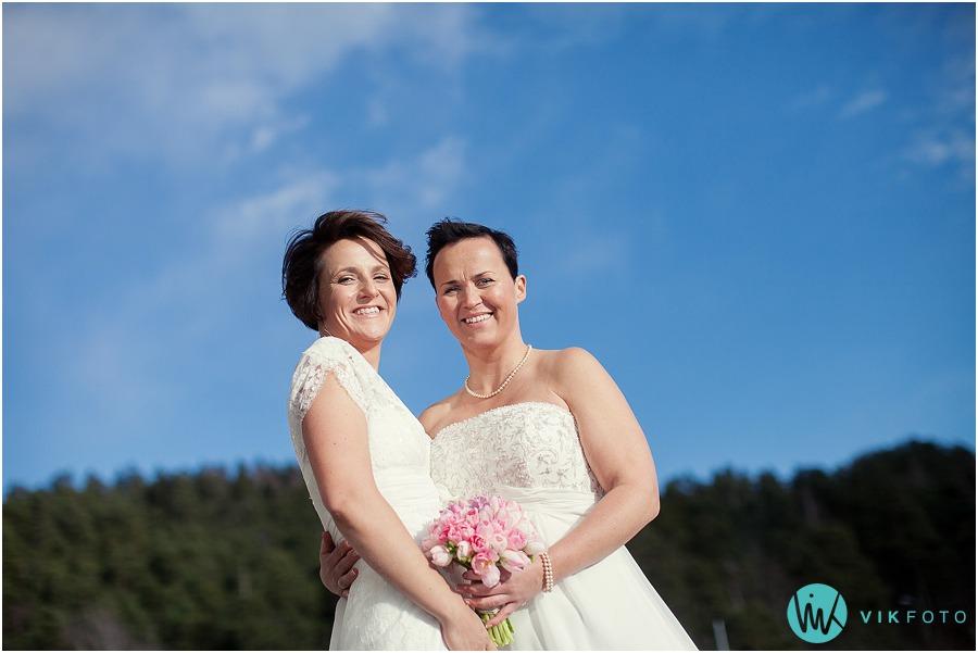 30-bryllupsfotograf-oslo-ekebergrestauranten.jpg