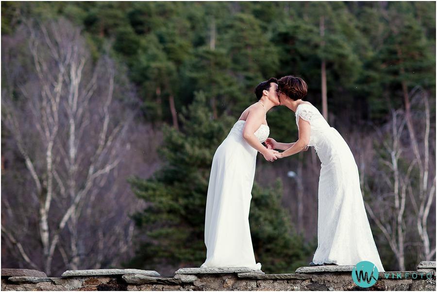 32-bryllupsfotograf-oslo-ekebergrestauranten.jpg