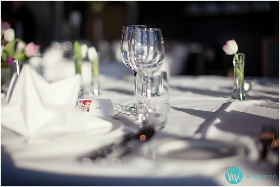 35-bryllupsfotograf-oslo-ekebergrestauranten.jpg