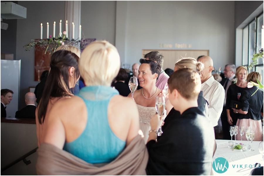 36-bryllupsfotograf-oslo-ekebergrestauranten.jpg