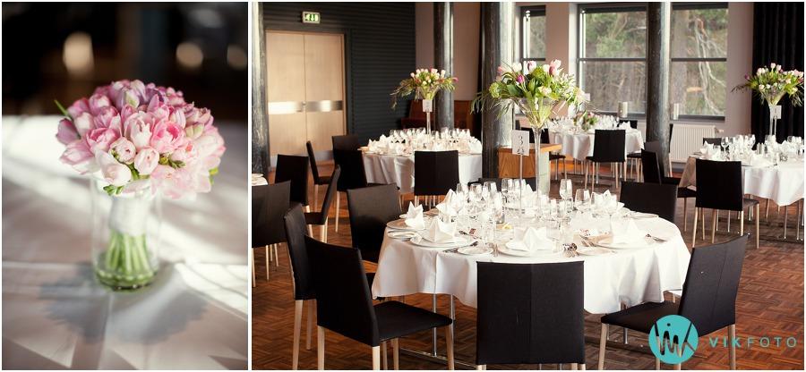 39-bryllupsfotograf-oslo-ekebergrestauranten.jpg