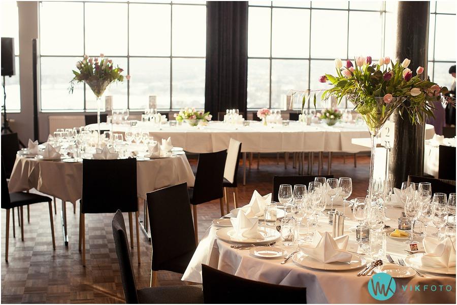 40-bryllupsfotograf-oslo-ekebergrestauranten.jpg