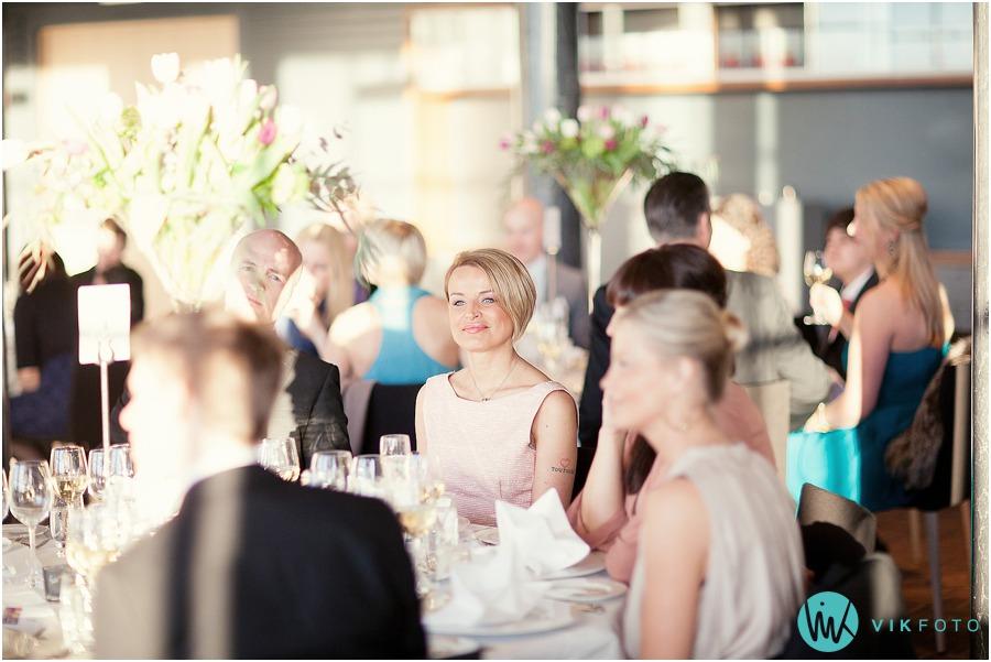 45-bryllupsfotograf-oslo-ekebergrestauranten.jpg