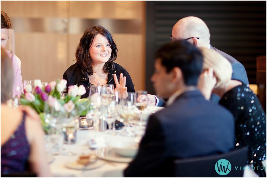 46-bryllupsfotograf-oslo-ekebergrestauranten.jpg