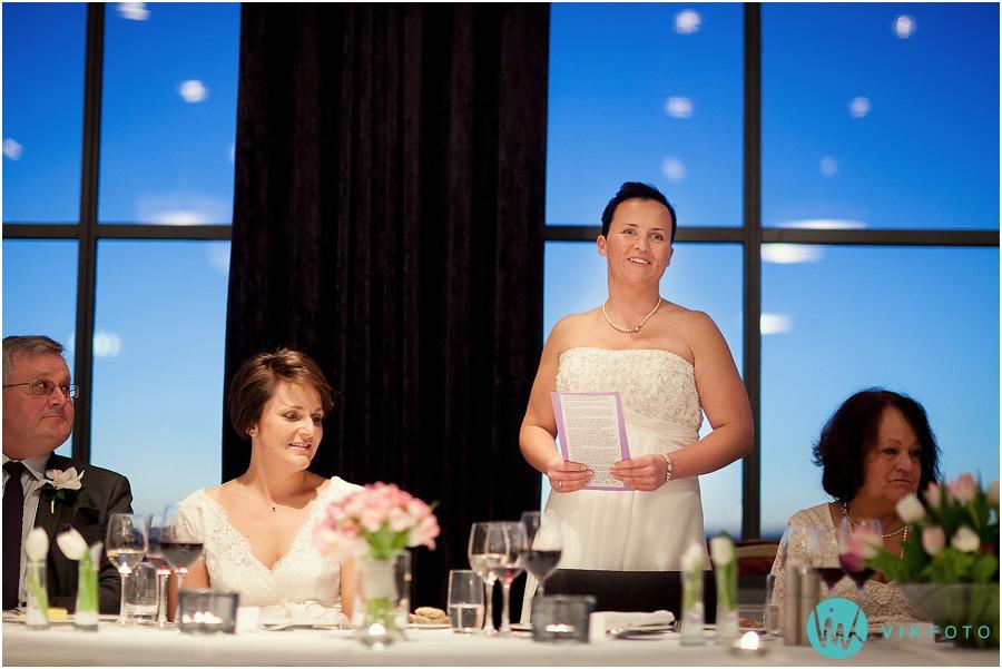 48-bryllupsfotograf-oslo-ekebergrestauranten.jpg