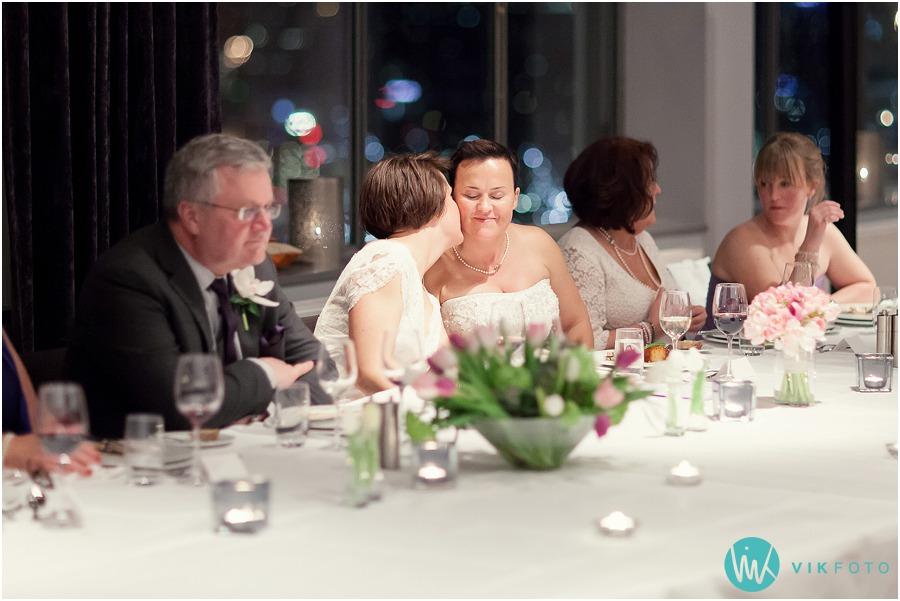 49-bryllupsfotograf-oslo-ekebergrestauranten.jpg