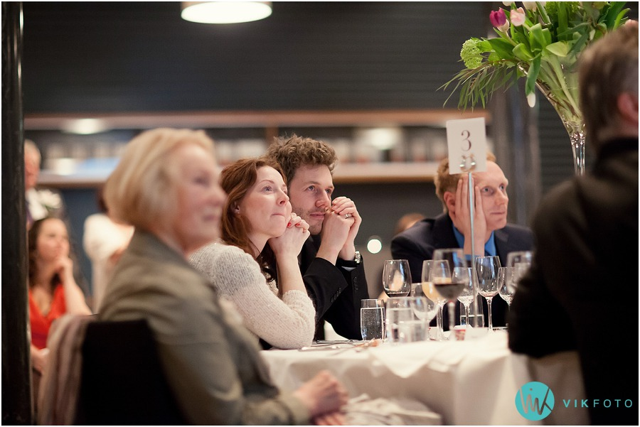 53-bryllupsfotograf-oslo-ekebergrestauranten.jpg