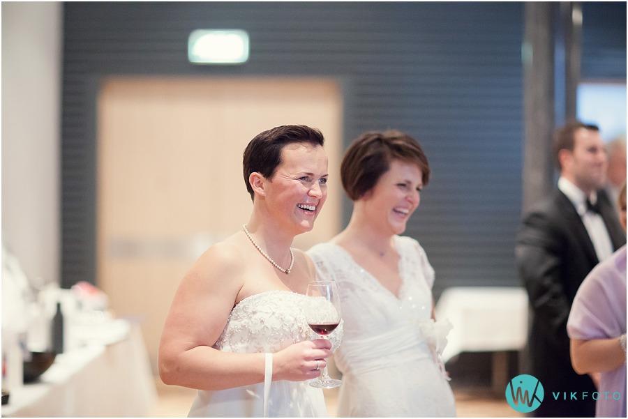 54-bryllupsfotograf-oslo-ekebergrestauranten.jpg