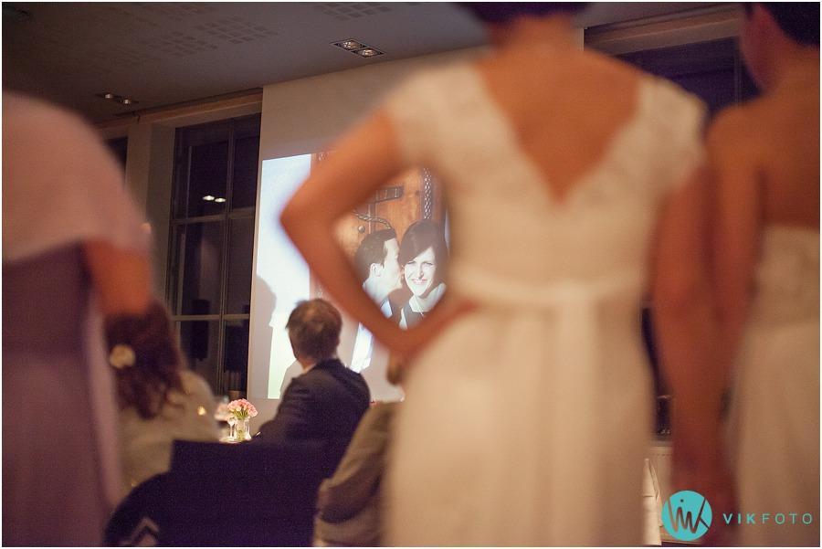 56-bryllupsfotograf-oslo-ekebergrestauranten.jpg