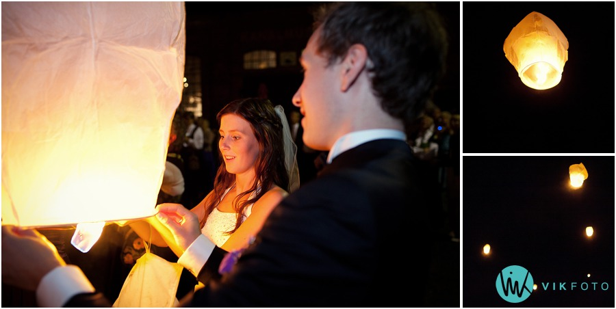 bryllup-flyvende-lanterne-brudepar.jpg