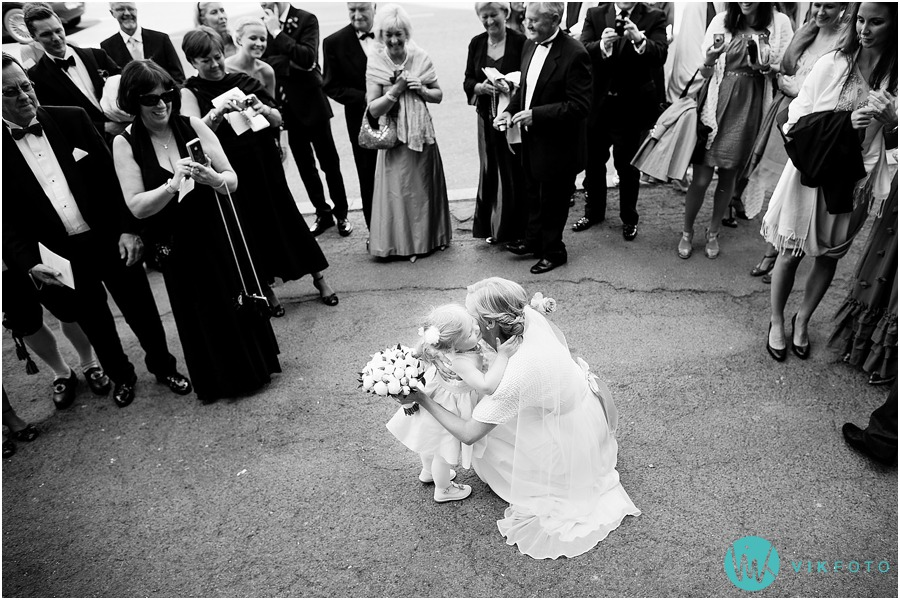 bryllupsfotograf-oslo.jpg