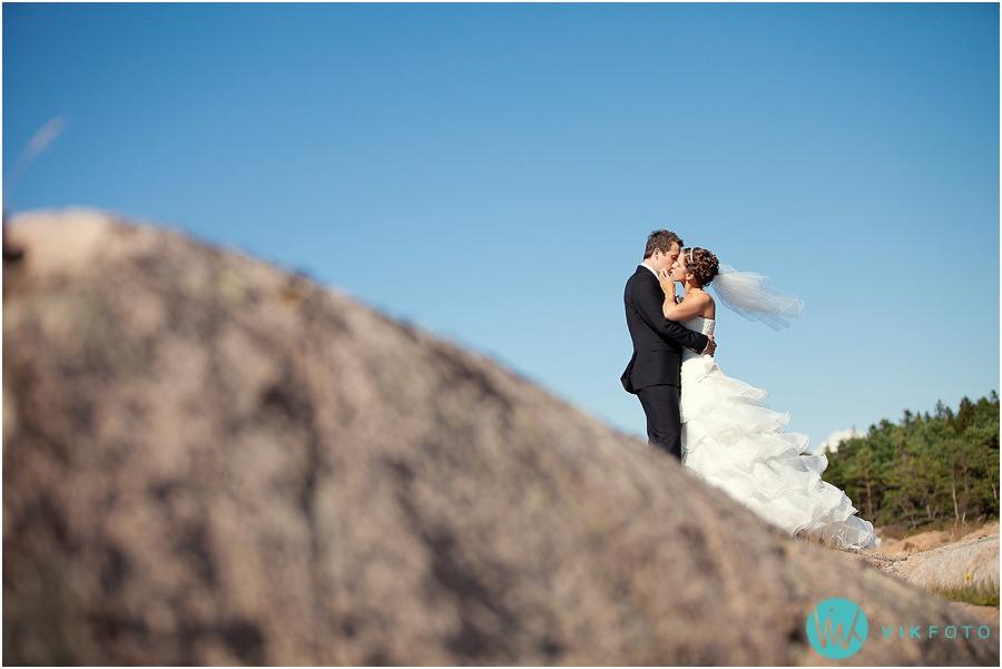 bryllupsfotograf-ostfold-brudebilde.jpg