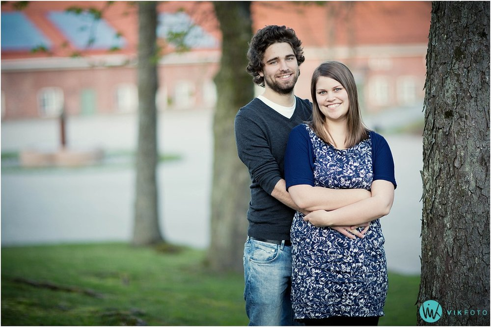 01-portrettbilde-fotograf-sarpsborg.jpg