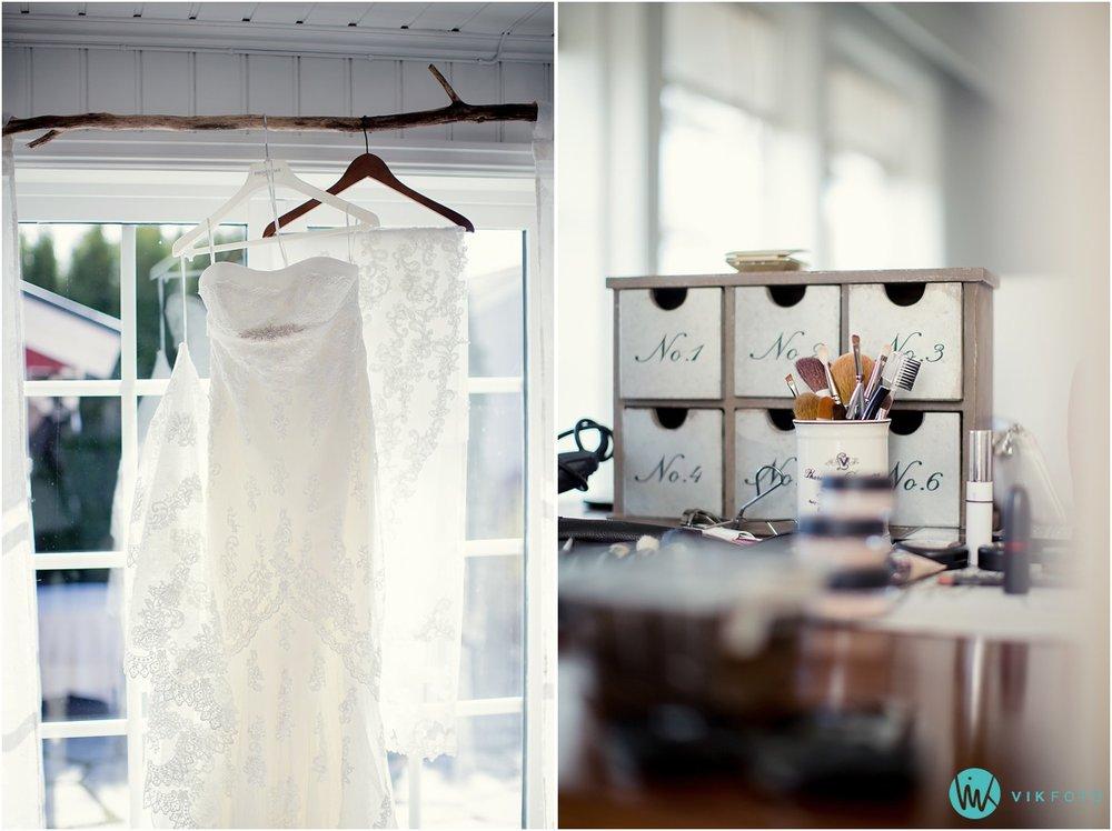 02-bryllupsfotograf-drobak-kirke-akershus.jpg